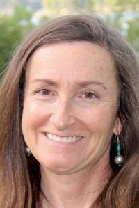 Carey Clark