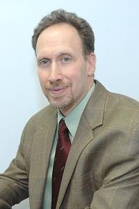 Andrew N. Freedman