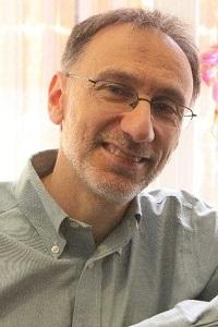 Guillermo Velasco