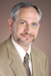 David J. Baer, PhD