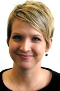Heather Bowles, PhD