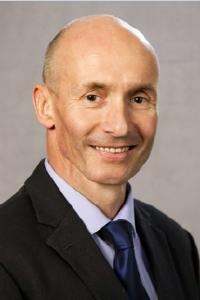Nigel Brockton, PhD