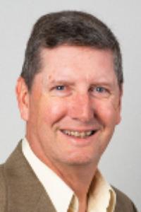 Phillip J. Daschner, MSc