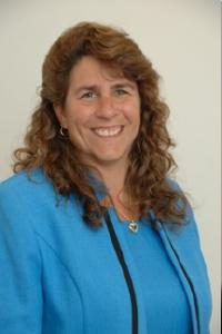 Cindy D. Davis, PhD