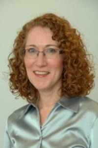 Nancy J. Emenaker