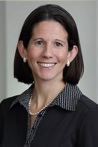Stephanie M. George, PhD, MPH, MA