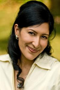 Anu Kaur