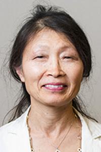 Young S. Kim, PhD