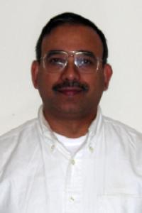 Amit Kumar, PhD