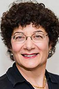 Lori Minasian, MD, FACP
