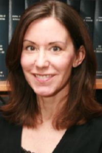 Janet A. Novotny, PhD, MS