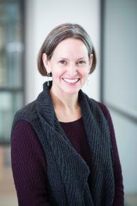 Jill Reedy, PhD, MPH, RD