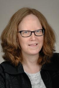 Sharon Ross, PhD, MPH