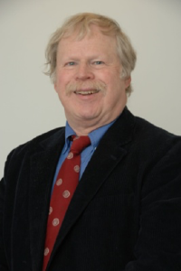 Harold Seifried, PhD, DABT