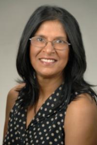 Rashmi Sinha, PhD, MSc