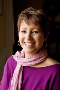 Elaine B. Trujillo, MS, RDN